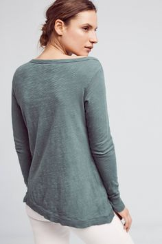 Shop the Coffee Shop Tee and more Anthropologie at Anthropologie today. Read customer reviews, discover product details and more.