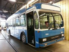 SAURER Bus Coach, Trucks, Busses, Public Transport, Coaches, Transportation, Bern, High Road, Engine