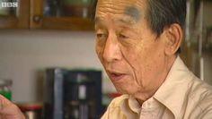 Ein japanischer Ingenieur ist schon in Rente  und meldete sich freiwillig um im Kernkraftwerk von Fukushima den Supergau zu verhindern. Sein Grund: Die jungen sollten ihr Leben nicht auf's Spiel setzen, denn im Gegensatz zu ihm haben sie noch etwas davon. Was für eine mutige und bewundernswerte Aussage des Japaners. | unfassbar.es