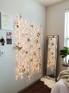 MY ROOM DECORAlexina alexinagrace MY ROOM DECORAlexina alexinagrace alexina grace fashion graphics and mental health Save Images alexina grace fashion. Cute Room Ideas, Cute Room Decor, Teen Room Decor, Room Ideas Bedroom, Diy Bedroom, Bedroom Inspo, Flower Room Decor, Fake Flowers Decor, Floral Bedroom Decor