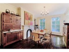 490 Warren Street - Brooklyn - NY - 11217 - Home for Sale - NYTimes
