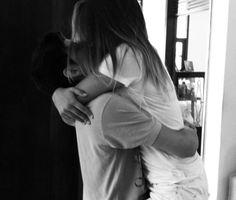 Es verdad que el primer amor nunca se olvida.