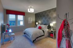 19 Best Show Homes Images Show Home Chestermere Broadview