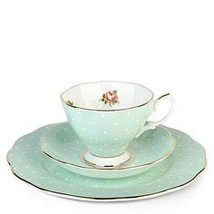 Oh So Adorable Vintage Tea Set : 1000+ images about China and tea sets on Pinterest  Tea sets, China ...