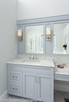 Nice Jim Schmid Photography And Urban Building Group, Charlotte NC · Bathroom  RenovationsCharlotte ...