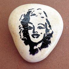 Tribute to Marilyn #marilynmonroe