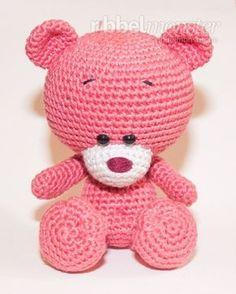 221 Besten Häkeln Bilder Auf Pinterest In 2018 Yarns Crochet