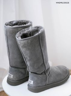 Winter outfits with ugg boots - The key to looking beautiful in Christmas . Only$ 39,so cheap.Quickly to choes one you like it.Comfortable and Refreshing Super Cute! Website For Cheap ugg boots! Some less than $39