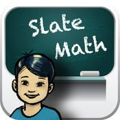 SlateMath for Kids - Kindergarten and Grade Games SlateMath is an iPad app that develops mathematical intuition and skills through playful interaction. The app's 30 activities prepare children for First Grade Math, Grade 1, Homeschool Math, Problem Solving, Intuition, Kindergarten, Classroom, Writing, Learning