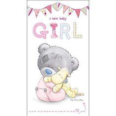 •́ᴥ•̀ ᵔᴥᵔ Tatty Teddy ᵔᴥᵔ •́ᴥ•̀