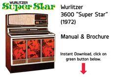 43 best jukebox manuals wurlitzer images on pinterest jukebox rh pinterest com