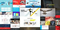 Review ENJOOY - Responsive Multi-Purpose WordPress Themetoday price drop and special promotion. Get The best buy