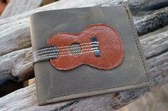 ukulele paraphanalia