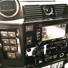 We've been busy at Twisted HQ developing this exclusive dashboard. It's only available from Twisted. What's your favourite road trip song… Land Rover Defender Interior, Defender Camper, Land Rover Defender 110, Defender 90, Landrover Defender, Road Trip Songs, Equipment Trailers, Car Search, Camper Interior