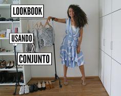 Trends: How To Wear Co-Ords | Como Usar Conjunto