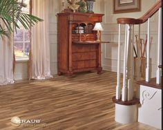 68 Best Flooring Images In 2014 Kitchen Flooring