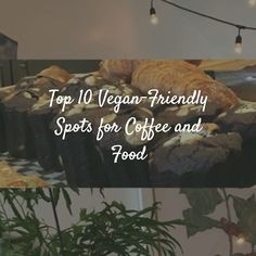 Did you see our latest blog post? Check out our picks of vegan-friendly spots in Montreal! 🍏⠀ ⠀ Discover these and more on @crema_app !⠀ ⠀ #localcrema #getcrema #crema #mtl #montreal #mtlcafecrawl #mtlcoffeecrawl #mtlmoments #montreality #startup #coffee  #coffeelovers #vibesmtl #wednesday #humpday #mtlcoffeelove #thingsthatgowithcoffee #mtlshots #butfirstcoffee #caffeineaddict #vegan #healthy #vegetarian #local #dailyhivemtl #mtlbreakfast