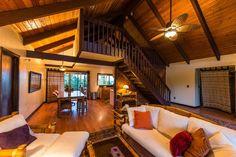 Ganhe uma noite no Ocean view loft on 3rd floor! - Casas para Alugar em Kapaa no Airbnb!