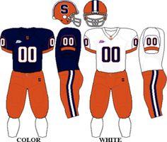 syracuse orange football 2012 schedule syracuse