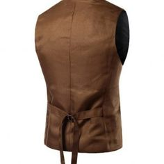 Material: Cotton Blends Style: Fashion Shirt Length: Regular Collar: Collarless Thickness: Thin Closure Type: Single Breasted Weight: kg Package Contents: 1 x Waistcoat Zip Hoodie, Smoking, Casual Shoes, Men Casual, Fall Vest, Pieces Men, British Style, Men's Collection, Single Breasted