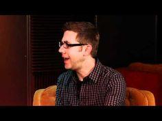 A conversation with David Kinnaman (Part 2) - Relevant Magazine
