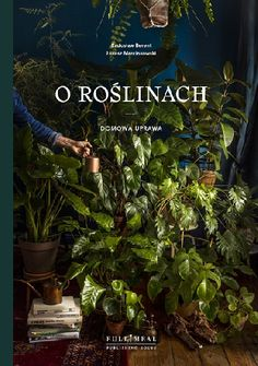 Books To Read, Reading, Garden, Plants, Gifts, Nice Things, Garten, Favors, Word Reading