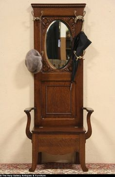 32 Best Antique Mirrors Images Mirror Vintage Mirrors