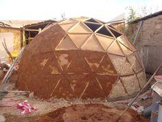 Dogon mud houses - Buscar con Google