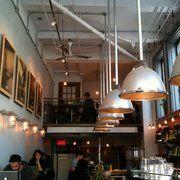 Lapin Presse 1309 Avenue Laurier