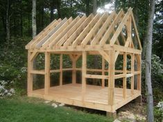Choosing The Right Storage Shed Designs - Check Out THE PIC for Lots of Storage Shed Plans DIY. 89239723 #backyardshed #shedprojects