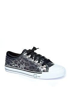 G by Guess Oona Sneaker