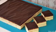 Leniwiec Nachos, Candy, Chocolate, Food, Sweet, Toffee, Meal, Sweets, Schokolade