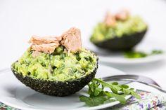 Guacamole, Mexican, Vegan, Ethnic Recipes, Food, Fitness, Essen, Meals, Vegans