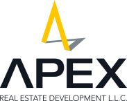 The first Chinese real estate developer to enter the UAE property market, Apex, hopes to win over investors and end users with its family-oriented new villa project - The Royal Gardens within MBR City in District 11.