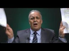 Dicas Para Emagrecer!! Dr Lair Ribeiro Revela Os 3 Melhores Alimentos Pra Vida Humana!! *MBF* - YouTube