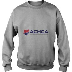 achca_2016_logo_Clear_Background - Mens Premium T-Shirt  #gift #ideas #Popular #Everything #Videos #Shop #Animals #pets #Architecture #Art #Cars #motorcycles #Celebrities #DIY #crafts #Design #Education #Entertainment #Food #drink #Gardening #Geek #Hair #beauty #Health #fitness #History #Holidays #events #Home decor #Humor #Illustrations #posters #Kids #parenting #Men #Outdoors #Photography #Products #Quotes #Science #nature #Sports #Tattoos #Technology #Travel #Weddings #Women