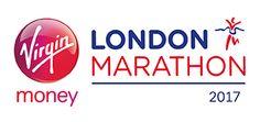 Dave Bedford predicts great racing at 2017 Virgin Money London Marathon