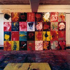 ... paintings