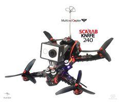 MultiWiiCopter Australia FPV Drones — Manufacturer of PARIS Sirius, Hero 32, Scarab mini Quads, Carbonbird FPV racers - Quadcopters Aerial photography Octa -  FrsKy Rc , HQProp DJi inspire, Phantom Wookong NAZA. GoPro Hero, Alexmos gimbal, Fatshark