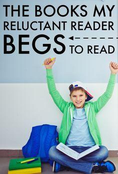 Teaching Reading | Teach Reading to Struggling Readers | Homeschool Kindergarten #homeschool