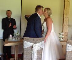 Freier Redner - Freie Trauungen Hessen - Willkommen! Wedding Dresses, Fashion, Pictures, Hessen, Marriage, Dress Wedding, Bride Dresses, Moda, Bridal Gowns