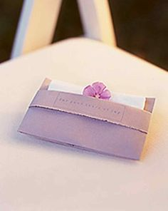 If you do use these tears of joy label for and wedding tissues