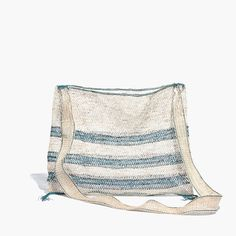Nature Bag™ Junglebag : bags | Madewell