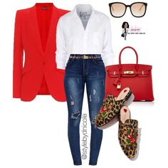 womens fashion which look trendy. Classy Outfits, Chic Outfits, Fall Outfits, Fashion Outfits, Womens Fashion, Ladies Fashion, Fashion Clothes, Looks Style, Casual Looks