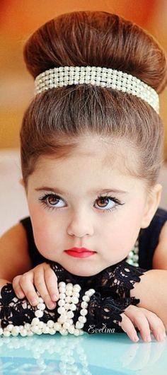 ~miss fashionista~