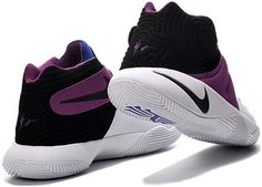 Nike Kyrie 2 Mens Basketball Shoes Wallace