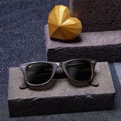 40 melhores imagens de Ray Ban   Ray bans, Sunglasses e Girl glasses 8192022608