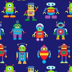 Wildkin Olive Kids Robots Nap Mat Wildkin http://www.amazon.com/dp/B004NWJ1U6/ref=cm_sw_r_pi_dp_4fgkub0YW351P