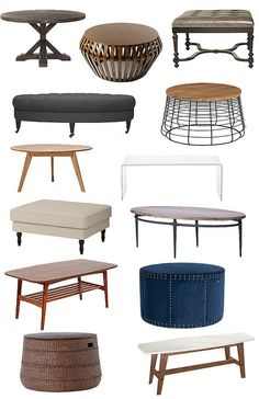 24 New Kid Friendly Coffee Table Decor . 10 Kid Friendly Ottoman Coffee Table Options for Your Living Room Homey Ideas Living Room Red, Living Room Shelves, Living Room On A Budget, Living Room Flooring, Living Room Colors, Living Room Decor, Living Spaces, Fashion Kids, Unique Living Room Furniture