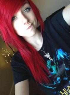 ((Fc: Alex Dorame)) sup I'm Alex! I'm 17 and single. I'm a youtuber for my digital escape. Michael is my bro. Intro?